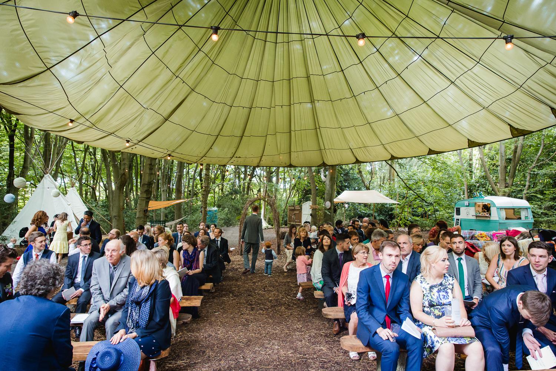 Wedding Photographer Hertfordshire-25.jpg