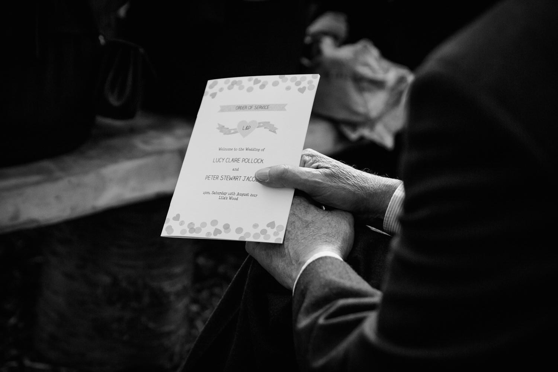 Wedding Photographer Hertfordshire-27.jpg
