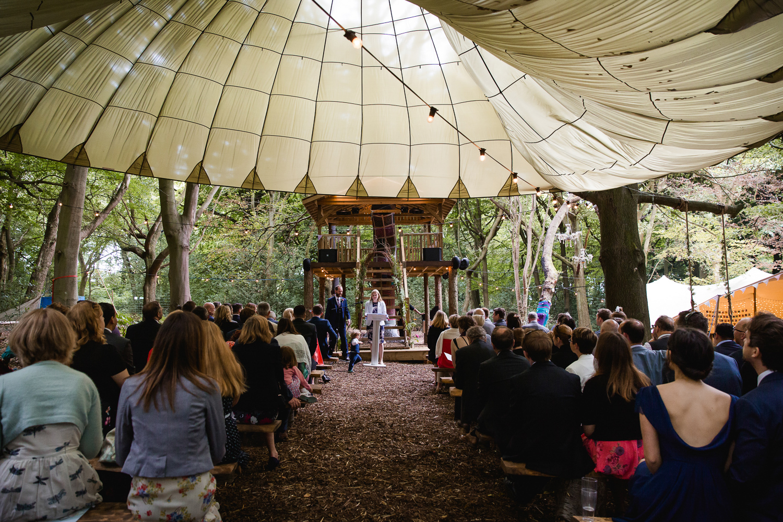 Wedding Photographer Hertfordshire-26.jpg