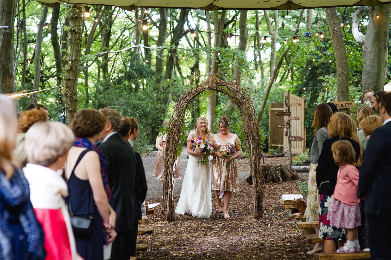 Wedding Photographer Hertfordshire-28.jpg