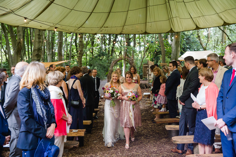 Wedding Photographer Hertfordshire-29.jpg