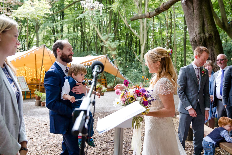 Wedding Photographer Hertfordshire-30.jpg