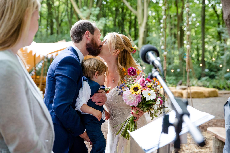 Wedding Photographer Hertfordshire-31.jpg