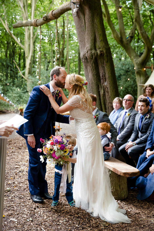 Wedding Photographer Hertfordshire-33.jpg