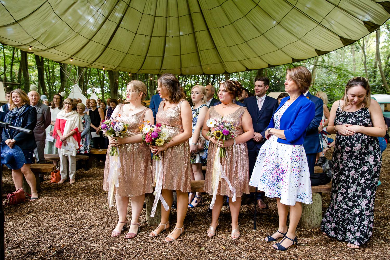 Wedding Photographer Hertfordshire-32.jpg