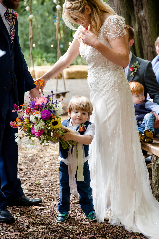 Wedding Photographer Hertfordshire-34.jpg