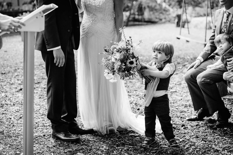 Wedding Photographer Hertfordshire-35.jpg