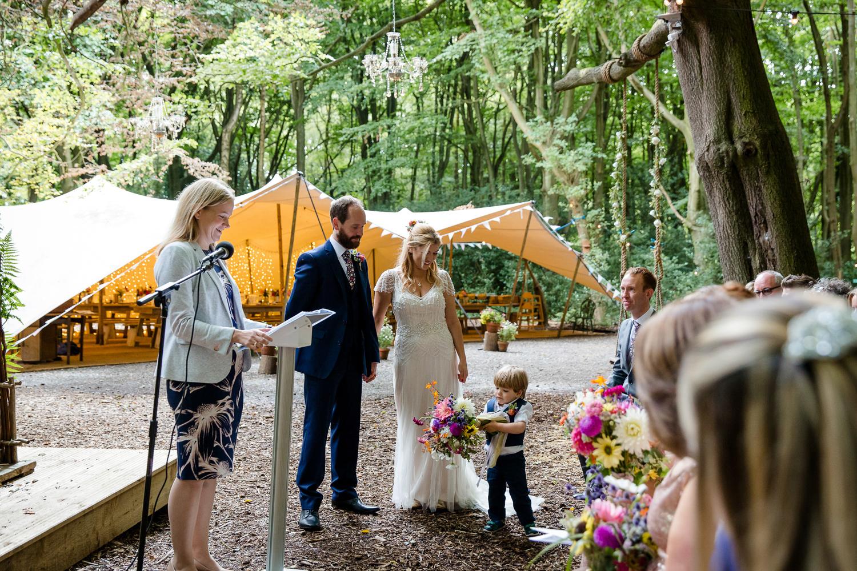 Wedding Photographer Hertfordshire-36.jpg