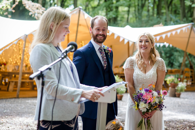 Wedding Photographer Hertfordshire-39.jpg