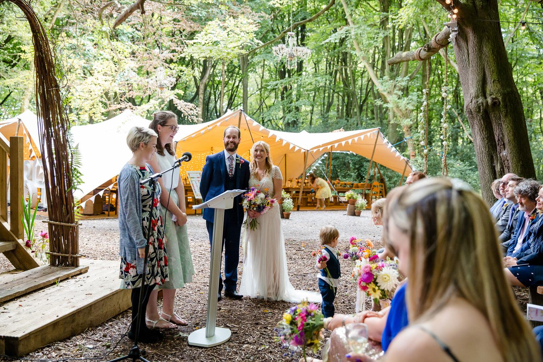 Wedding Photographer Hertfordshire-41.jpg