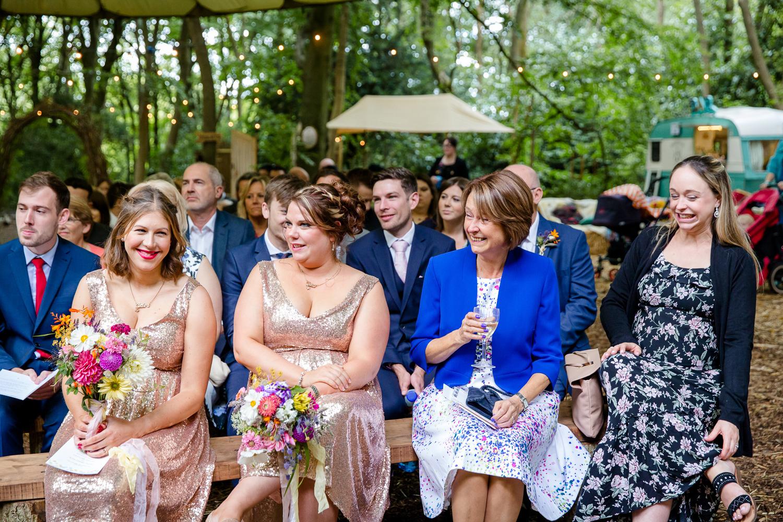 Wedding Photographer Hertfordshire-42.jpg