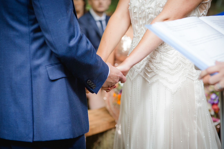 Wedding Photographer Hertfordshire-43.jpg