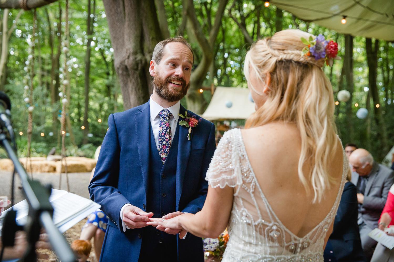 Wedding Photographer Hertfordshire-44.jpg