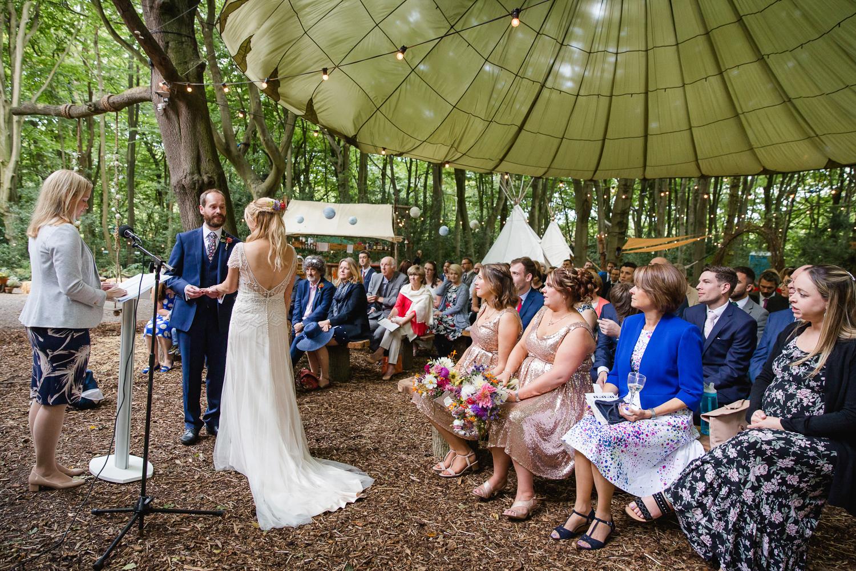 Wedding Photographer Hertfordshire-46.jpg