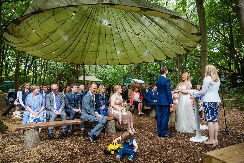Wedding Photographer Hertfordshire-47.jpg