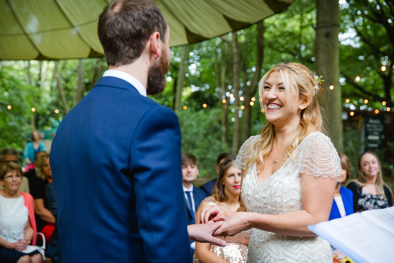 Wedding Photographer Hertfordshire-48.jpg