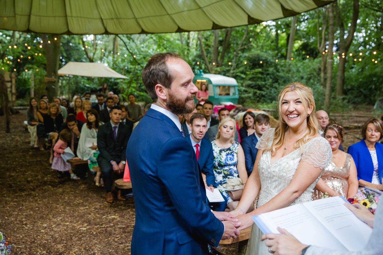 Wedding Photographer Hertfordshire-49.jpg