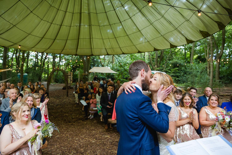 Wedding Photographer Hertfordshire-50.jpg