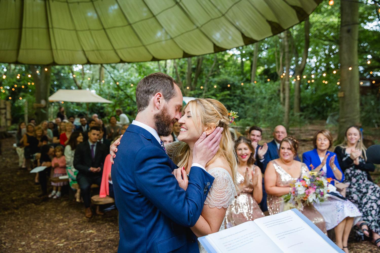 Wedding Photographer Hertfordshire-51.jpg