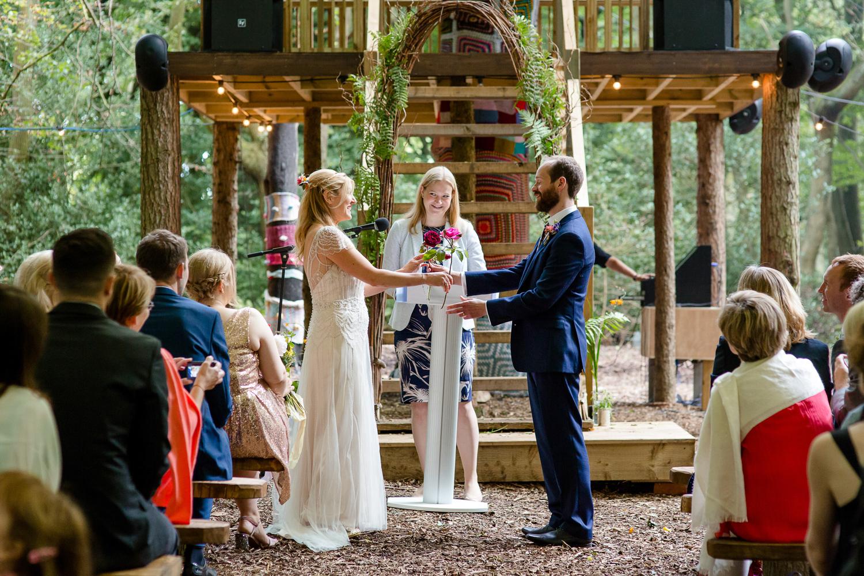 Wedding Photographer Hertfordshire-53.jpg