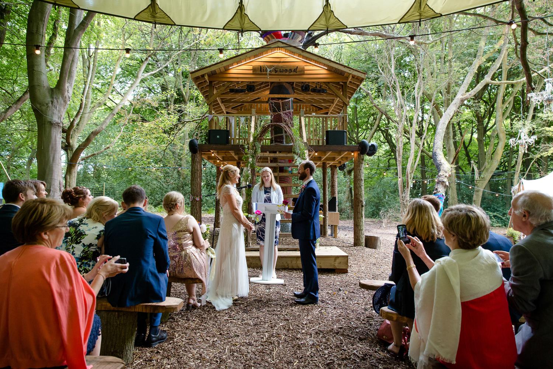 Wedding Photographer Hertfordshire-52.jpg