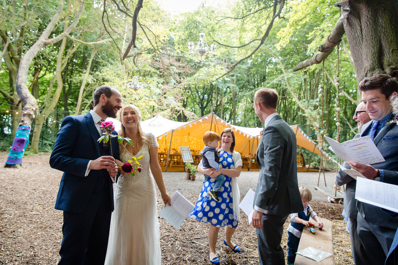Wedding Photographer Hertfordshire-54.jpg
