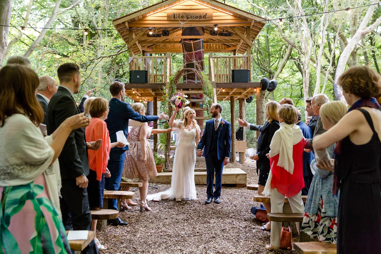 Wedding Photographer Hertfordshire-55.jpg