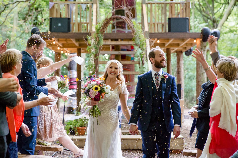Wedding Photographer Hertfordshire-56.jpg