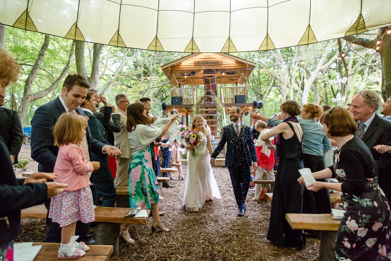 Wedding Photographer Hertfordshire-57.jpg