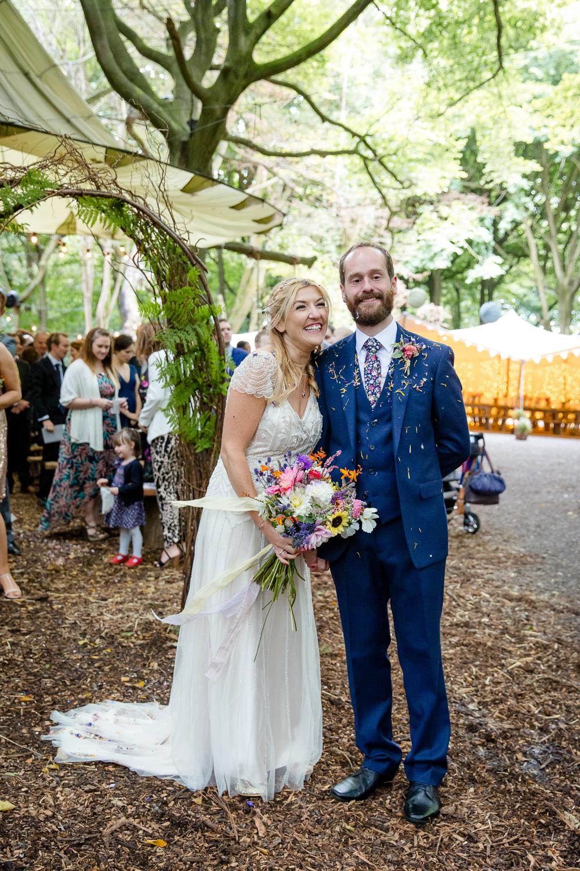 Wedding Photographer Hertfordshire-58.jpg