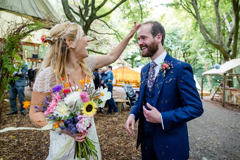 Wedding Photographer Hertfordshire-61.jpg