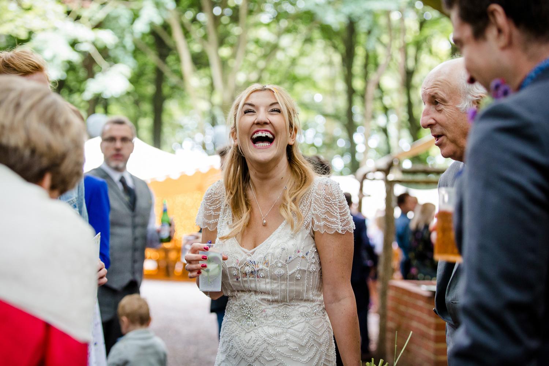 Wedding Photographer Hertfordshire-64.jpg