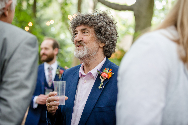 Wedding Photographer Hertfordshire-69.jpg