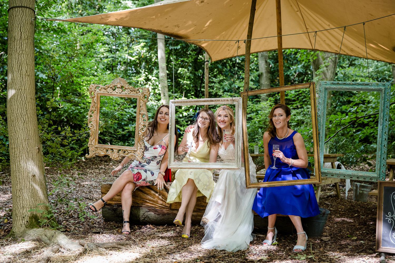 Wedding Photographer Hertfordshire-70.jpg