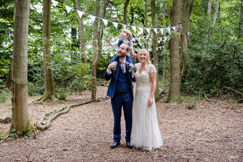 Wedding Photographer Hertfordshire-71.jpg