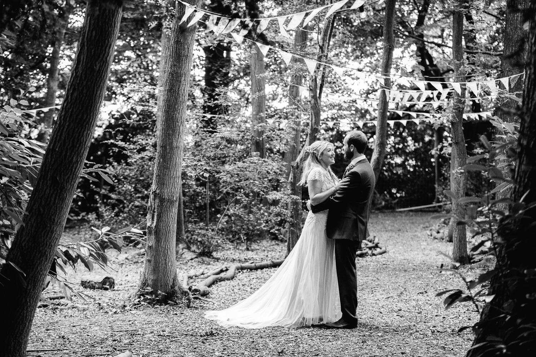 Wedding Photographer Hertfordshire-73.jpg