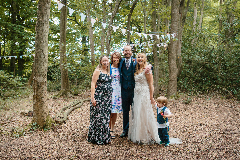 Wedding Photographer Hertfordshire-72.jpg