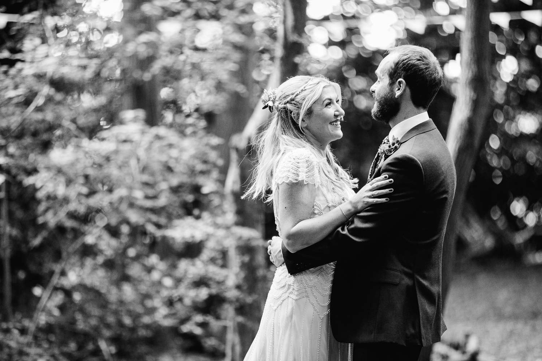 Wedding Photographer Hertfordshire-74.jpg