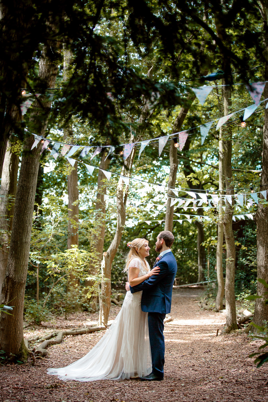 Wedding Photographer Hertfordshire-75.jpg