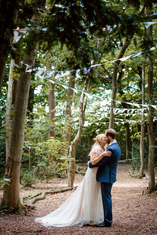 Wedding Photographer Hertfordshire-76.jpg