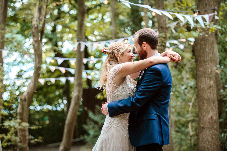 Wedding Photographer Hertfordshire-77.jpg