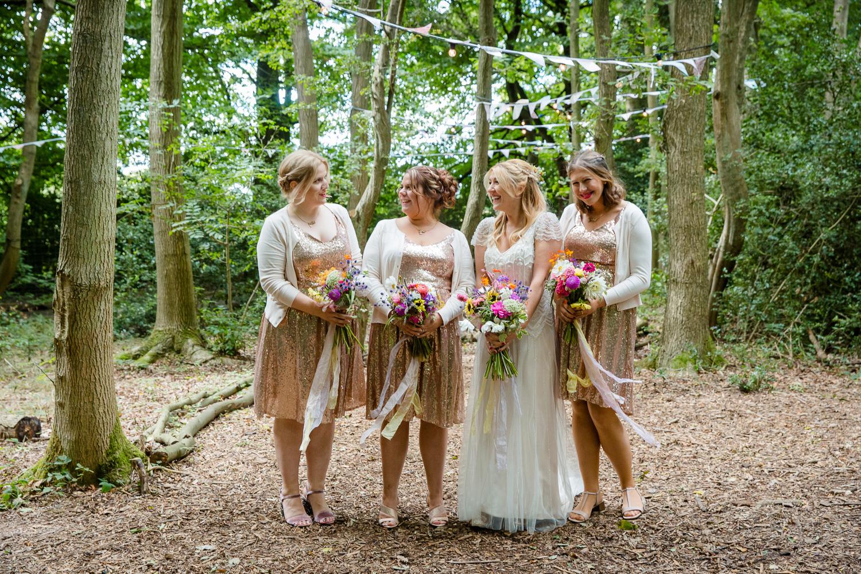 Wedding Photographer Hertfordshire-78.jpg