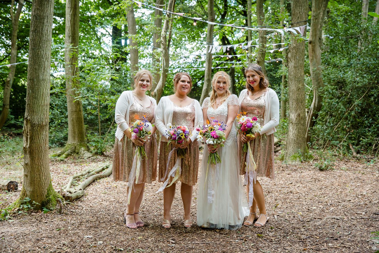 Wedding Photographer Hertfordshire-79.jpg