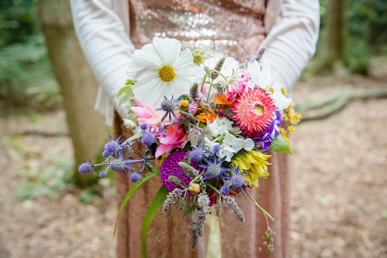 Wedding Photographer Hertfordshire-81.jpg