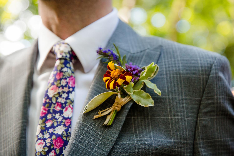 Wedding Photographer Hertfordshire-83.jpg