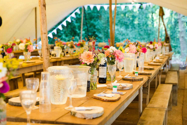 Wedding Photographer Hertfordshire-85.jpg