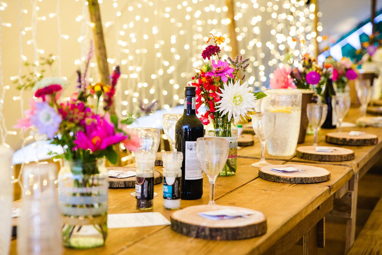 Wedding Photographer Hertfordshire-87.jpg