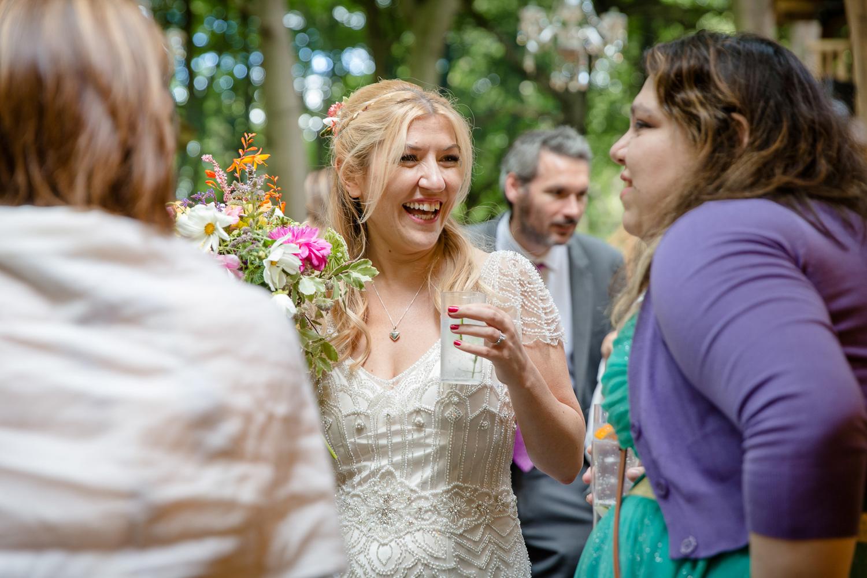 Wedding Photographer Hertfordshire-96.jpg