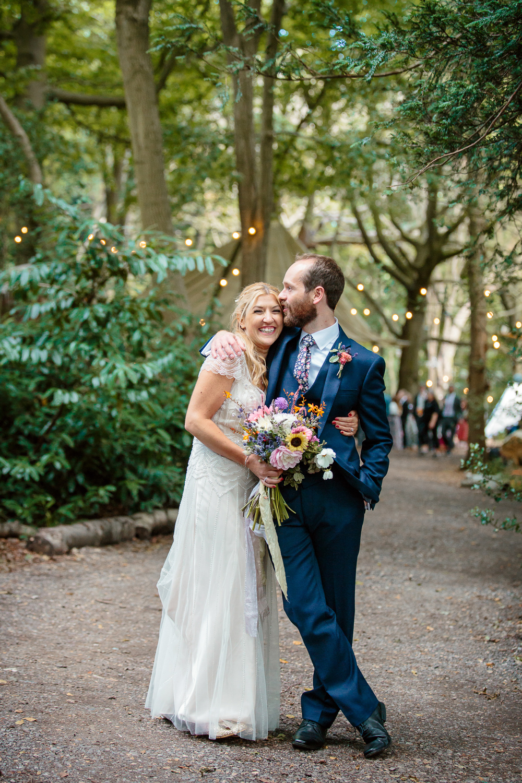 Wedding Photographer Hertfordshire-101.jpg