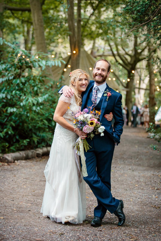 Wedding Photographer Hertfordshire-102.jpg